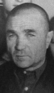 Ревякин Н. М.