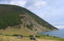 Бухта Ташкиней